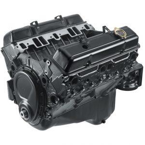 Universal Small Block Chevy 350 265hp 19420194