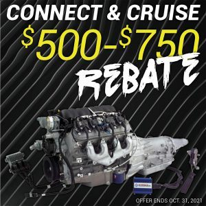 2020 Oct_Connect&Cruise_Social_2021