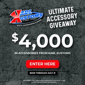 Accessories_Giveaway_600_600-02